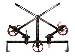 X-Press Archer Bow Press