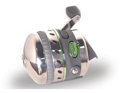 Muzzy Spincast Bowfishing Reel