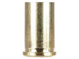 Magtech Reloading Brass 38 Super Nickel Plated