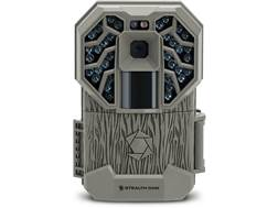 Stealth Cam G34 Pro Infrared Game Camera 12 MP