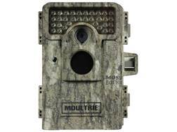 Moultrie M-880i Infrared Game Camera 8 Megapixel Mossy Oak Bottomland Camo
