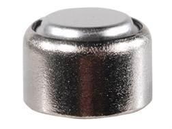 Energizer Battery #13 Zinc Air Pack of 8