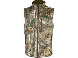 MidwayUSA Men's Full Season Softshell Vest