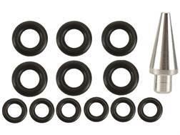Dewey Replacement O-Ring Kit #5