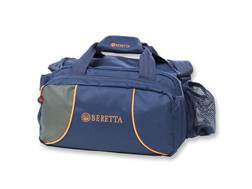 Beretta Uniform Pro Field Bag Nylon Navy