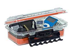 Plano Guide Series Polycarbonate Waterproof Field Box 3500 Small