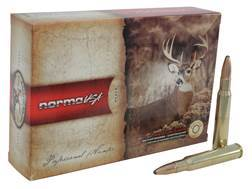 Norma USA American PH Ammunition 30-06 Springfield 165 Grain Oryx Protected Point Box of 20
