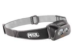 Petzl Tikka+ 140 Lumen LED Headlamp