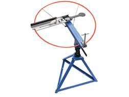 Do-All Backyard Clay Hawk Clay Target Thrower 3/4 Cock Trap