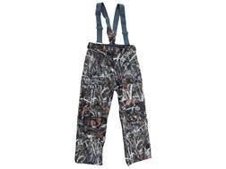 Banded Men's UFS Fleece Pants