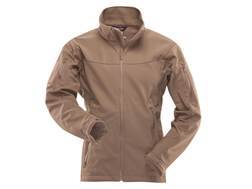 Tru-Spec 24-7 Tactical Softshell Jacket Polyester