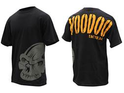 Voodoo Tactical Intimidator T-Shirt Short Sleeve Cotton