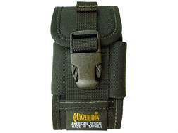 Maxpedition Clip-on PDA/Smartphone, iPhone, Droid Holster Nylon Black