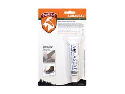 Gear Aid Aquaseal Permanent Gear Repair Adhesive 3/4 oz