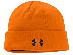 Under Armour UA Tac Stealth Knit Beanie
