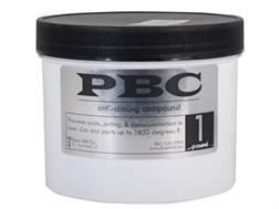 PBC Anti Scale Compound 1 lb