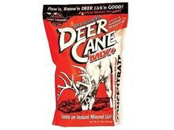 Evolved Habitats Deer Cane Mix Deer Attractant Powder 6.5 lb