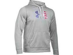 Under Armour Men's UA BFL AF Hoodie Polyester