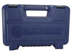 Smith & Wesson Gun Box S&W 460, 500
