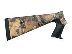 Benelli Steadygrip Stock Super Black Eagle II, M2, SuperNova 12 Gauge Synthetic Advantage Timber HD Camo