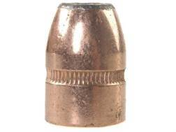 Speer Bullets 38 Caliber (357 Diameter) 125 Grain Jacketed Hollow Point Box of 100