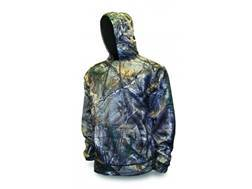 ScentBlocker Men's Trinity Hooded Sweatshirt