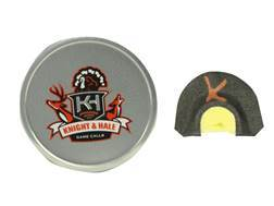 Knight & Hale Magic Moon Diaphragm Turkey Call