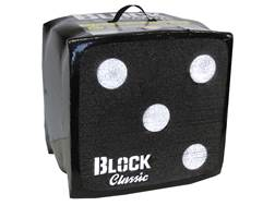 The Block Classic 20 Archery Target