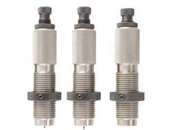 Redding 3-Die Set 22-250 Remington Improved 28-Degree Shoulder