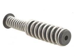 Glock Guide Rod and Recoil Spring Assembly Glock 26, 27, 33, 39 Steel