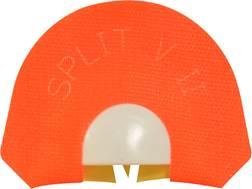 H.S. Strut Tone Trough Premium Flex Split V II Diaphragm Turkey Call