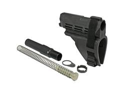 Sig Sauer SB-15 Pistol Stabilizing Brace Gen2 Kit AR-15