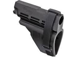 Sig Sauer SB-15 Pistol Stabilizing Brace AR-15