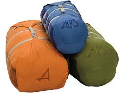 ALPS Mountaineering Cyclone Large Compression Bag