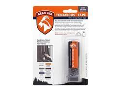 """Gear Aid Tenacious 3""""x20"""" Clean Tape"""