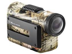 Midland XTC450VP 1080p HD WIFI Action Camera Combo
