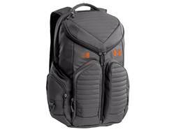 Under Armour UA VX2-Y Backpack Nylon