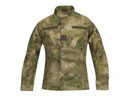 Propper ACU Jacket Poly/Cotton Battle Rip Ripstop A-TACS