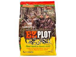 Evolved Harvest EZ Plot Crush Food Plot Seed 2.5 lb