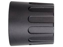 Nordic Components Magazine Extension Tube Nut Only Winchester SX2, SX3, FN SLP, Browning Gold, Silver 12 Gauge Matte