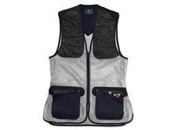 Beretta Women's Ambidextrous Shooting Vest Cotton/Polyester