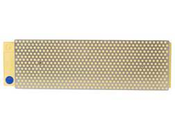 "DMT Sharpeners 8"" DuoSharp Double Sided Diamond Whetstone Coarse and Fine"
