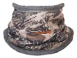 Sitka Gear Neck Gaiter Polyester