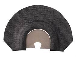 Flextone Michael Waddell Series Black Betty Diaphragm Turkey Call