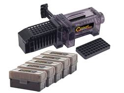 Caldwell AR Mag Charger AR-15 Magazine Loader with Free 5 Pack Caldwell AR Mag Charger Flip-Top A...