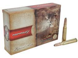Norma USA American PH Ammunition 7.7mm Japanese 174 Grain Soft Point Box of 20