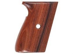 Hogue Fancy Hardwood Grips Sig Sauer P230, P232