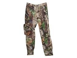 Ol' Tom Mens Technical Turkey Pants Polyester
