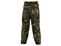 ScentBlocker Men's Scent Control Outfitter Waterproof Pants