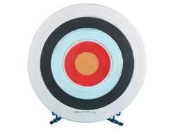 Rinehart Genesis Adult Archery Target